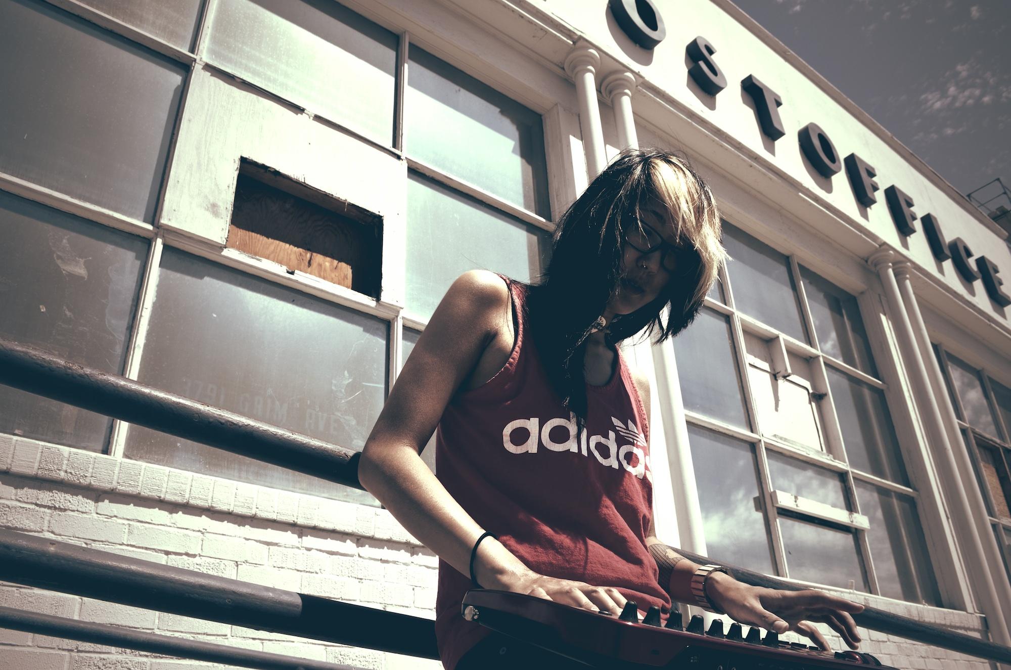 christine-usps-close-keyboard-mod